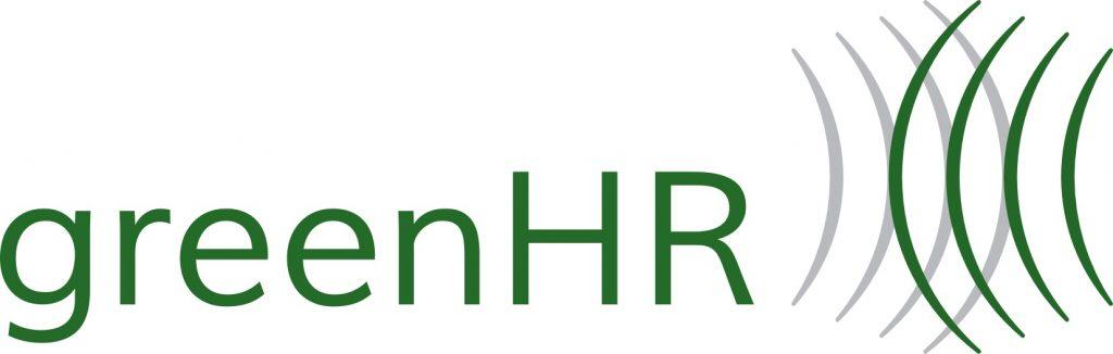 greenHR Logo