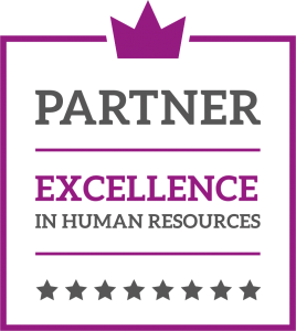Partner von Excellence in Human Resources