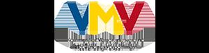 VMV Logo