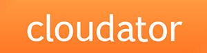Cloudator Logo